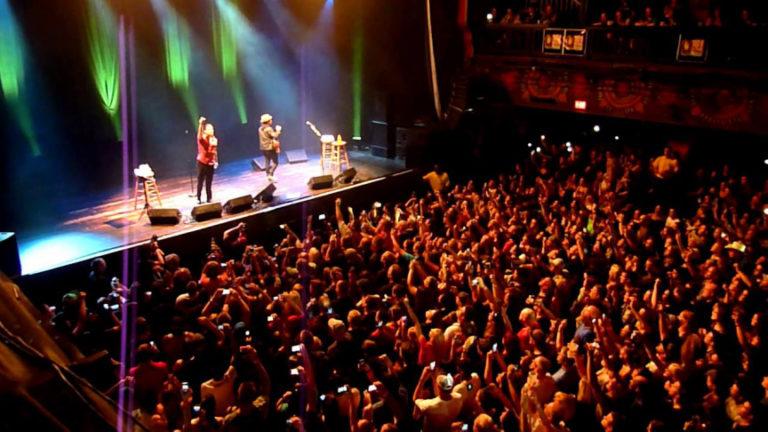 Pic Concert